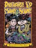 Dreadful Ed & Mary Scary HC