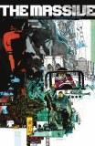 Massive Omnibus TP Vol 01
