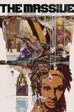 Massive Omnibus TP Vol 02