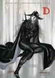 Vampire Hunter D TP Vol 28 Tiger In Winter