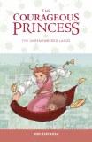 Courageous Princess TP Vol 02 Unremembered Lands