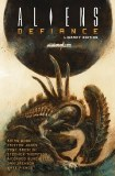 Aliens Defiance Library HC Vol 01