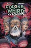 Colonel Weird Cosmagog TP