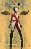 Kabuki Omnibus TP Vol 01