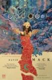Kabuki Omnibus TP Vol 03
