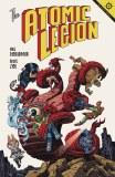 Atomic Legion TP