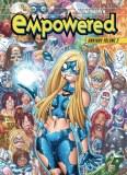 Empowered Omnibus TP Vol 02