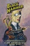 World of Black Hammer Library HC Vol 01