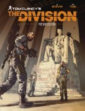 Tom Clancys The Division Remission HC