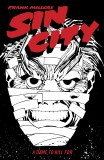 Sin City TP Vol 02 A Dame To Kill For (4Th Ed)