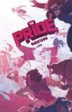 Pride Omnibus TP