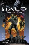 Halo Legacy Collection TP