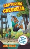Capturing Cresselia SC