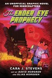 Ender Eye Prophecy