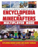 The Ultimate Unofficial Encyclopedia for Minecrafters HC Multiplayer Mode