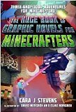 Huge Book of Graphic Novels for Minecrafters