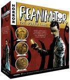 Reanimator The Board Game