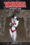 Vampirella Dynamite Years Omnibus TP Vol 04 Minis