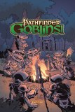 Pathfinder Goblins TP