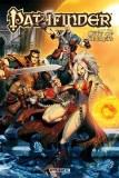 Pathfinder TP Vol 03 City of Secrets