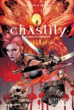 Chastity Blood Consequences TP