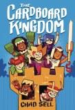 Cardboard Kingdom GN Vol 01