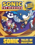Sonic and the Tales of Deception TP
