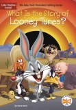 What Is The Story Of Looney Tunes? SC