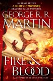 Fire and Blood HC
