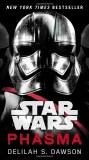 Star Wars Phasma SC