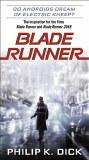 Blade Runner Tie-In MMP