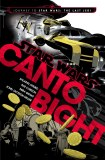 Star Wars Canto Bight HC