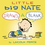 Little Big Nate Board Book
