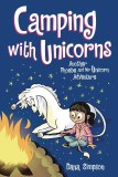 Phoebe & Her Unicorn GN Vol 11 Camping With Uncorns
