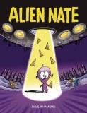 Alien Nate GN
