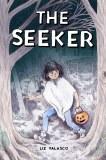 The Seeker TP