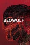 Beowulf HC