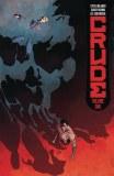 Crude TP Vol 01