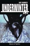 Underwinter Queen of Spirits TP