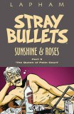 Stray Bullets Sunshine & Roses TP Vol 03