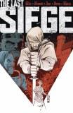 Last Siege TP