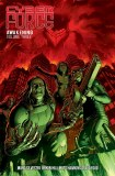 Cyber Force Awakening TP Vol 03