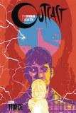 Outcast HC Book 03
