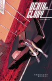 Death or Glory TP Vol 02