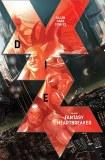 Die TP Vol 01 Fantasy Heartbreaker