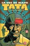 La Voz De Mayo Rambo TP Vol 01