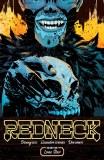 Redneck TP Vol 04 Lone Star