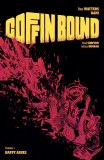 Coffin Bound TP Vol 01 Happy Ashes