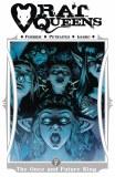 Rat Queens TP Vol 07 Once & Future King