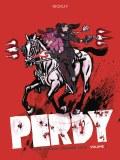 Perdy HC Vol 02
